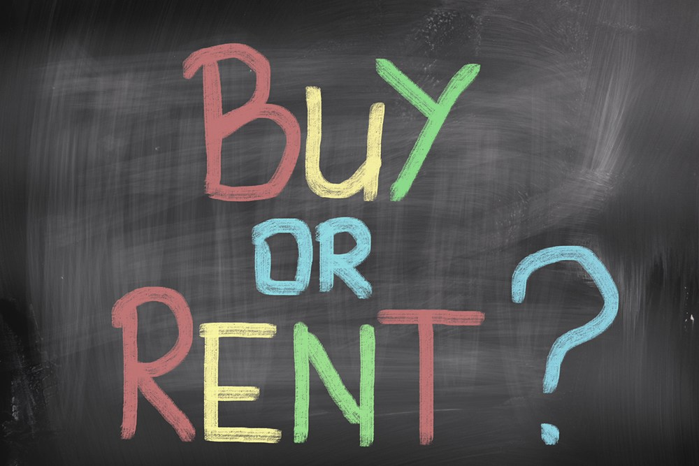 renting vs buying home essay i need a thesis statement for an essay about renting vs buying a i need a thesis statement for an essay about renting vs buying a